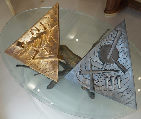 triangoli-pomodoro